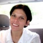 Blog by Sr. Bea Tiboldi