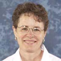 Blog by Sr. Barbara Kane, OP