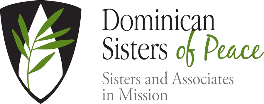 Who We Are - Dominican Sisters of Peace