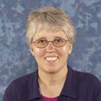 Blog by Sr. Cathy Arnold, OP